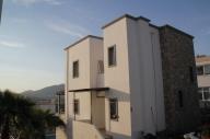 Bitez, Turquia Apartamento #100Bitez