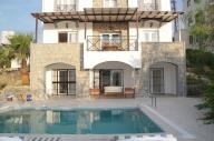 Villas Reference Apartment picture #100Bitez