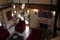 Villas Reference Apartment picture #102fBodrum