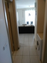 Villas Reference Apartment picture #102hBodrum