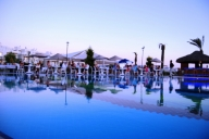 Cities Reference Apartamento Foto #103Bodrum