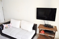 Cities Reference Apartment picture #103Bodrum