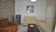 Cities Reference Apartment picture #103bBodrum
