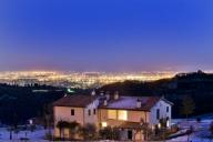 Cities Reference Apartamento Foto #100BOL