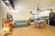 Villas Reference Apartamento fotografia #100Bonifati