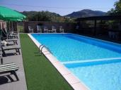 Bosa, Italie Appartement #100cSardinia
