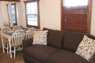 Cities Reference Apartamento Foto #Pending-SOF288BOS