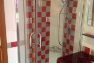 Villas Reference Apartment picture #100Bracciano