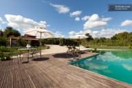 Villas Reference Apartment picture #100BRA