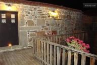 Braga Vacation Apartment Rentals, #100BRA: monovano, 2 bagno, Posti letto 4