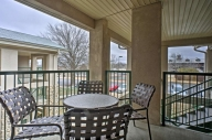 Cities Reference Apartment picture #100Branson