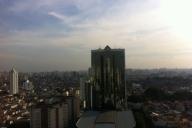Cities Reference Apartamento Foto #110SaoPaulo