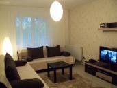 Brasov Vacation Apartment Rentals, #100Brasov: Studio-Schlafzimmer, 1 Bad, platz 6