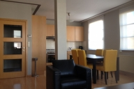 Brussels, Belgie Appartement #110bBrussels