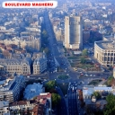Cities Reference Apartamento fotografia #101cBucharest