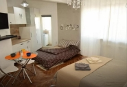 Cities Reference Apartment picture #101dBucharest
