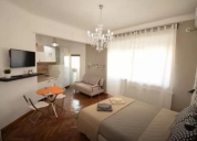 Bucharest, Roumanie Appartement #101dBucharest