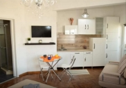 Cities Reference Appartement image #101dBucharest