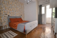Bucharest, Roumanie Appartement #101eBucharest
