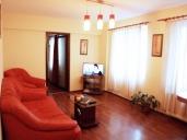 Bucharest Vacation Apartment Rentals, #102cBucharest: 1 Schlafzimmer, 1 Bad, platz 2