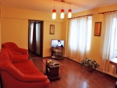 Cities Reference Appartement image #102cBucharest
