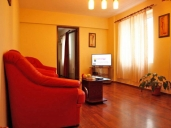 Cities Reference Appartement foto #102cBucharest