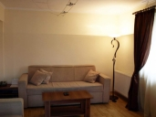 Cities Reference Appartement image #102dBucharest