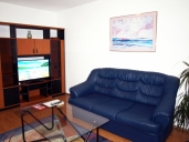 Cities Reference Appartement image #102fBucharest