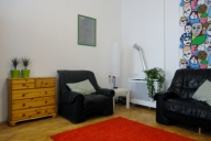 Cities Reference Apartment picture #100BURc