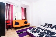 Cities Reference Apartment picture #101dBUR