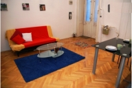 Cities Reference Apartment picture #101eBUR