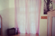 Cities Reference Appartement image #104cBudapest