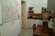 Cities Reference Apartment picture #104cBudapest