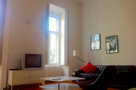 Cities Reference Appartement image #105bBUR