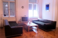 Cities Reference Appartement image #105dBUR