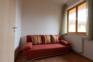 Cities Reference Appartement image #114Budapest