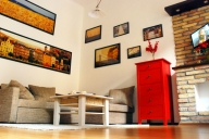 Cities Reference Apartment picture #116bBudapest