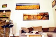 Cities Reference Apartamento fotografia #116bBudapest