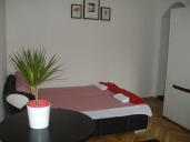 Cities Reference Apartment picture #117bBudapest