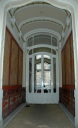 Cities Reference Apartment picture #119gBudapest