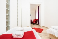 Cities Reference Apartment picture #121aBudapest