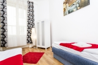 Cities Reference Appartement foto #121bBudapest