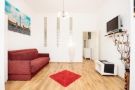 Cities Reference Appartement image #121cBudapest