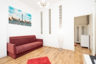 Cities Reference Apartment picture #121cBudapest