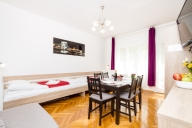 Cities Reference Apartment picture #121fBudapest