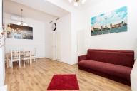 Cities Reference Apartment picture #121gBudapest