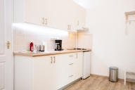 Cities Reference Apartment picture #121hBudapest
