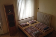 Cities Reference Appartement image #122bBudapest