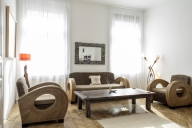Cities Reference Apartment picture #122cBudapest