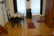 Cities Reference Apartment picture #123Budapest